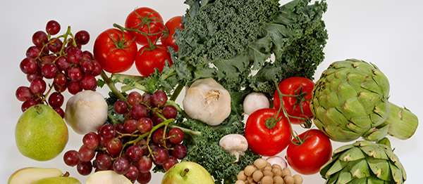Calgary Nutrition Status Assessment | Nutrifit Canada